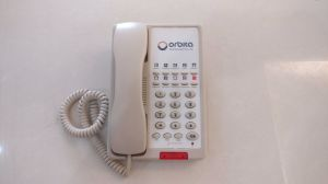 [كلّر يد] هاتف 1001 فندق هاتف