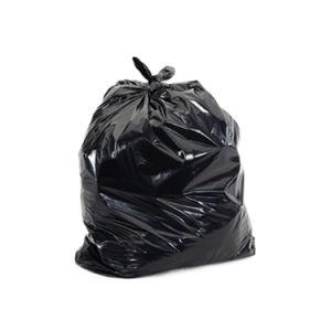 LDPE 계약자 산업 건축 쓰레기 봉지