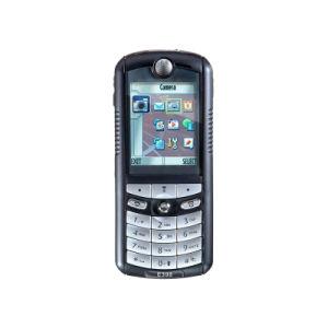 Origineel open de Mobiele Telefoon van de Cel van Mot van de Verkoop van de Telefoon Hete E398