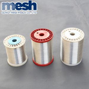 3,0Mm fios de aço inoxidável com certificado SGS