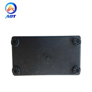Il generatore parte il regolatore R250 di tensione CA di AVR Cina AVR 250