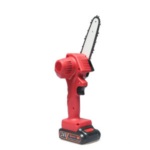 Fabricante Daguo Wireless Mini herramienta Jardín eléctrico con pilas.