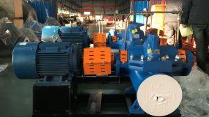 Pompe centrifuge de haute qualité Xs150-450