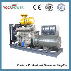 500kw de industriële Diesel van de Motor van de Stroom Reeks van de Generator