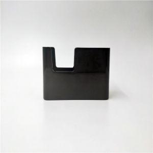 De plástico de alta qualidade Caixa de Junção Elétrica