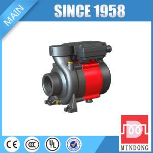 Новая конструкция ПМС90-50 высокая эффективность интеллектуальных водяной насос для продажи