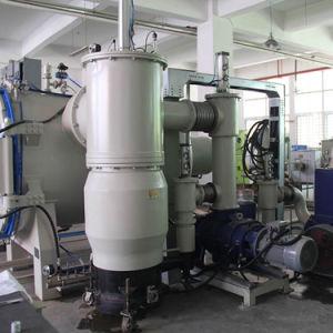 貿易保証の普及した真空のはんだ付けする炉の製造Vhb8815