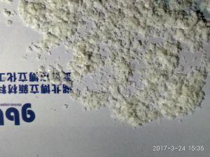 Fabricado na China Non-Woven cola de papel de parede mais barato em pó
