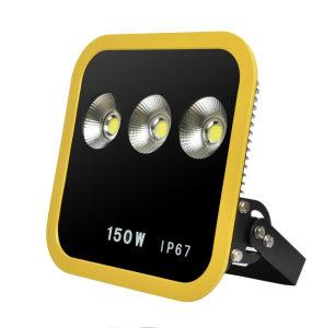 De alta calidad de alta potencia 150W nuevo proyector LED de liberación