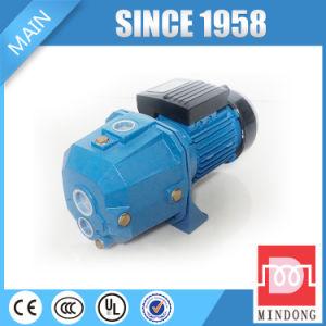 Pompe ad acqua Auto-Primming della pompa a getto di serie di DP