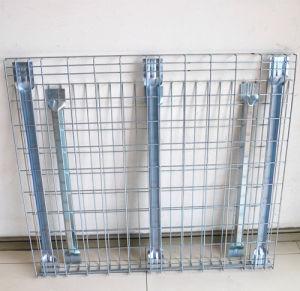 Cubierta de malla de alambre de acero galvanizado - Malla alambre galvanizado ...