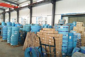 Roulement à rouleaux de roulement de grande taille avec une haute qualité et prix d'usine en stock
