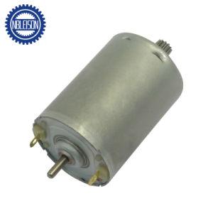 545 CC eléctrico Motor 6V 12V 24V para herramientas eléctricas