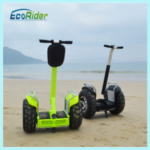 2018 Mais Populares 2 Suporte de roda de Scooter eléctrico