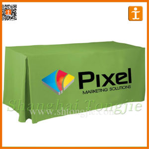 Panno Stretchable della Tabella dello Spandex elastico