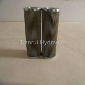 Hydraulischer Filtereinsatz Pi8430drg60