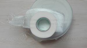 Band van de Glasvezel van het niet-Alkali van de Hittebestendigheid de niet Wasachtige