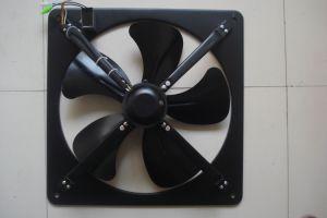 De Ventilators van de motor voor de VerdampingsKoeler van de Lucht
