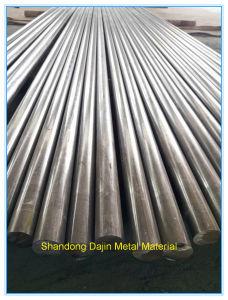 Gemaakt Koudgetrokken Staal 1144 in van China (SUM43) om Staaf