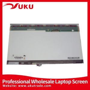 Un nuevo portátil original de 15,6' Pantalla CCFL LCD de pantalla del portátil para el N156b3-L0b