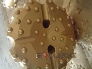 Utensile a inserti di SD12-305mm DTH per la perforazione di Waterwell/perforazione di roccia