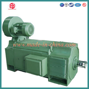 Zzj, Z, Z4 Series Electric motor CC