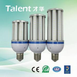 E40 Base 36W LED Street Lighting Powerful LED Corn Bulb