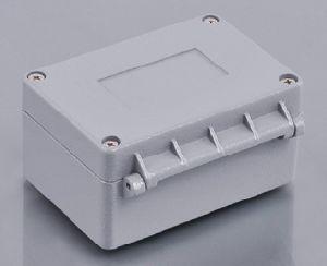 Fa35 Professional Personalizar la carcasa de aluminio fundido con una buena calidad