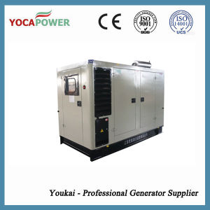 Grupo electrógeno diesel de 150kw de potencia silenciosa grupo electrógeno diesel