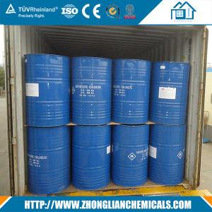 Methylene het Natrium-chloride van het Chloride voor Verkoop