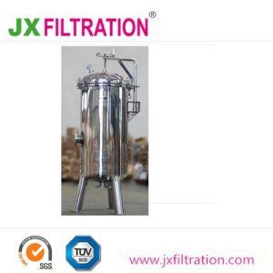 Edelstahl-Sicherheits-Filter-Hersteller