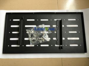Super agradable apariencia portón multifuncional mesa para Jeep JK