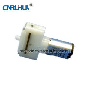 La Chine Cnruihua diaphragme haute qualité de la pompe à air
