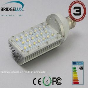 Via solare del fornitore 20W LED della Cina