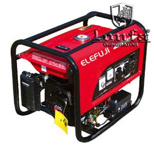 Sh3200 3kw Household Elemax Generator Set mit Price