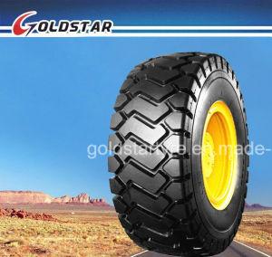 China Radial al por mayor de los neumáticos de camiones pesados, autobuses, TBR neumáticos el neumático, Neumático de turismos, los neumáticos OTR