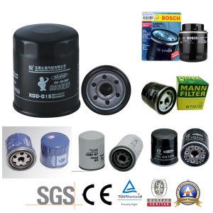 Оригинальный Топливный / Масляный фильтр для Isuzu 15208-89ta2 8-97049-282-0