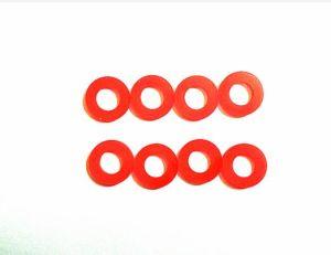 Автоматический режим высокого давления прокладка/блокировка и зафиксируйте резиновую прокладку