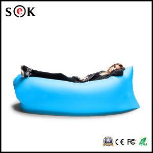 工場卸し売り携帯用膨脹可能な位置袋のLaybagスペース袋のエアーバッグ