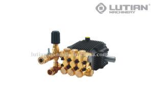 Плунжерный насос высокого давления (3WZ-1507B 3WZ-1508B 3WZ-1510B)