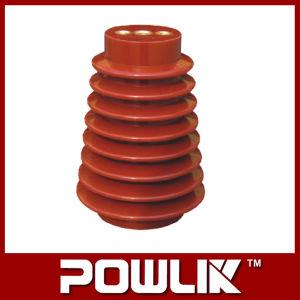 Coluna de resina epóxi de alta qualidade isolante (Zn3-10p/100X65)