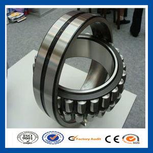 Хорошее качество сферические роликовые подшипники 22205-E1 Двигатель Auto/Авто мост