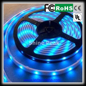 5050 RGBW LED Strip per Home Decoration
