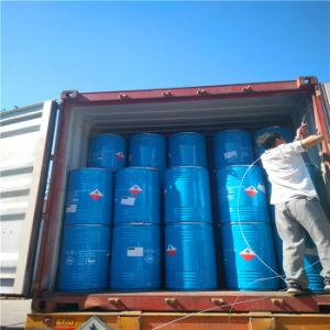 Alimentação diretamente da fábrica hidrossulfito de sódio/Ditionito de sódio Shs 85%