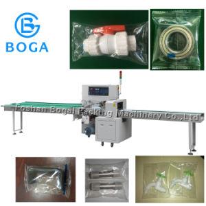Pochette de l'emballage de la machine pour la plaque d'embrayage