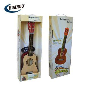 Juguetes Madera Productos La Guitarra De ChinaLista 8Okn0wPX
