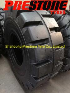 E3 L3 G2 L5 OTR 29.5-25 pneu 23.5-25 20.5-25 17.5-25 R1 R3 R4 L2 23.1-26 1400-24 16.9-28 16,9-30 18.4-26 18.4-30 1400-20 Areia Truck 1000-20 1200-20 Pneu 1200-24