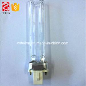 La désinfection UV ampoule lampe UV Ultraviolet H forme lampe bactéricide
