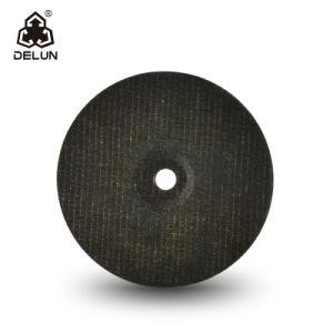 230mm 9 polegadas rebolos da China de alto desempenho