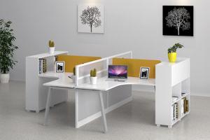 Mobilier de bureau moderne de chine liste de produits mobilier de